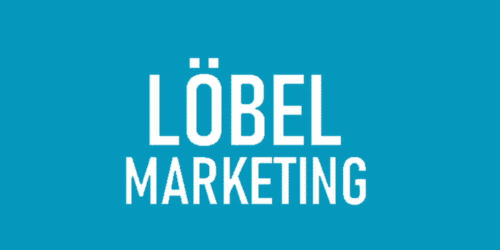 loebel-marketing.de